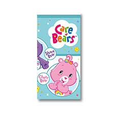 Care Bears Table Cover