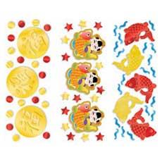 Chinatown Confetti Mix
