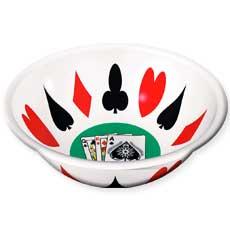 Casino Bowl