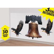 Liberty Bell 5