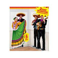 Fiesta Mariachi Band
