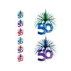 Celebrate 50 Cascade
