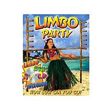 Limbo Kit