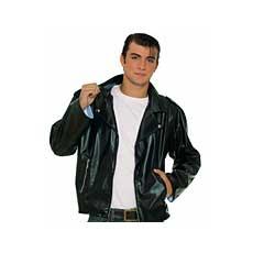 Greaser Jacket Std