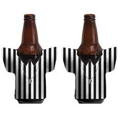 Ref Shirt Drink Holder