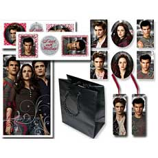 Twilight Favor Kit (12)