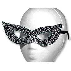 Mask Glasses