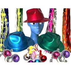 Disco Party Pack