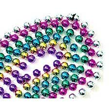 """Assorted 33"""" Beads"""