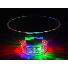"""4.5"""" LED Bowl"""