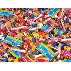 5 Pound Candy Mix