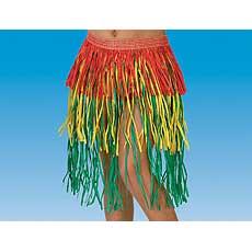 Child Fiesta Skirt