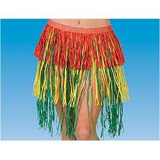 Adult Fiesta Skirt