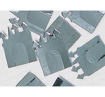 Castle Confetti