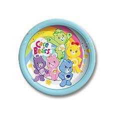 Care Bears 7