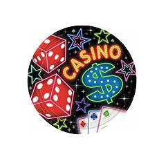 Casino 10.5