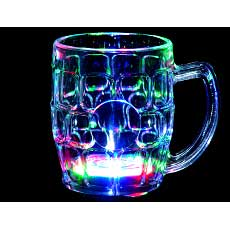 Light Up Mug