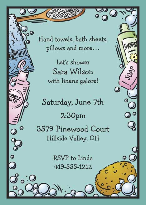 Invite Shower02 Jpg