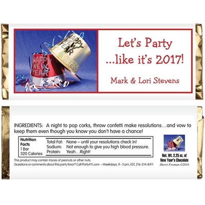 plan your party holiday years eveaspx