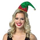 Mini Elf Hat Headband