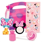 Disney Minnie Mouse Party Party Favor Set