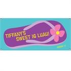 Flip Flop Theme Banner