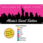 Pick Your Skyline Theme Banner