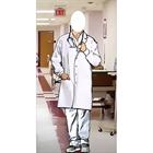 Doctor Theme Photo Op