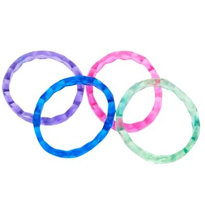 Jelly Bracelets (12)