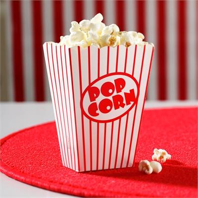 Popcorn Boxes (8)