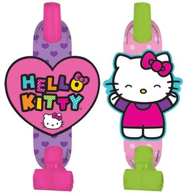 Hello Kitty Blowouts (8)