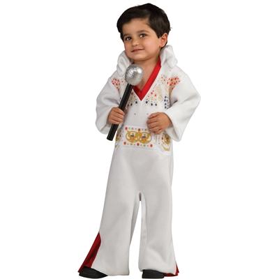 Elvis Infant / Toddler Costume