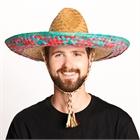 Sombrero (1)