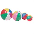 Small Inflatable Beach Ball