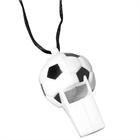 Soccer Whistles (12)