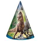Jurassic World Cone Hats (8)