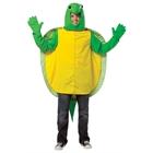 Turtle Adult Costume