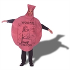 Woopie Cushion Adult Costume