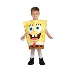 SpongeBob Squarepants Deluxe SpongeBob Child Costume