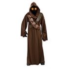 Star Wars - Jawa Adult Costume