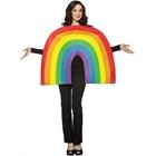 Rainbow Adult Costume