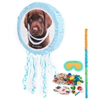 Glamour Dogs Pinata Kit