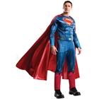 Batman v Superman: Dawn of Justice - Mens Grand Heritage Superman Costume