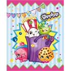 Shopkins Treat Bags (8)