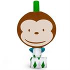 Mod Monkey Blowout (8)