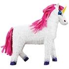 Enchanted Unicorn Pinata