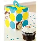 Mod Monkey Cupcake Box (4)