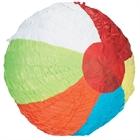 Beach Ball Pinata