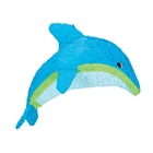 Tropical Dolphin Pinata