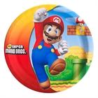 Super Mario Bros. Dinner Plates (8)